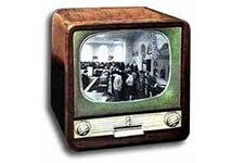 analog_tv1